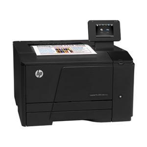 CF147A#BGJ LaserJet PRO 200 Color M251NW Wireless Printer