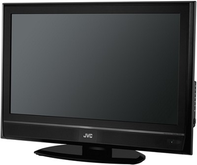 LT-37X887 - 37` high-definition Flat panel  LCD Television