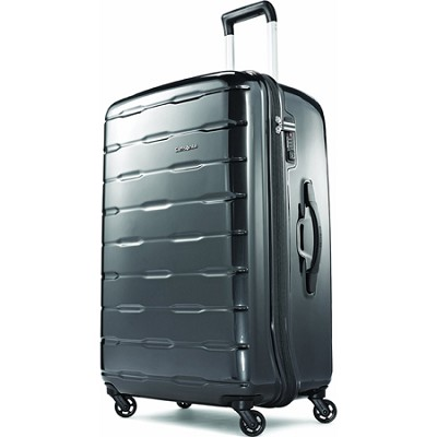 Spin Trunk 29` Spinner Luggage - Charcoal