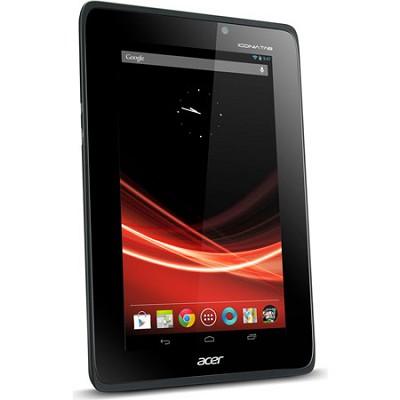 Iconia A110-07g08u 7` Tablet - NVIDIA Tegra 3 Quad Core Mobile Processor