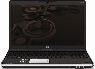 Pavilion DV6-1350US 15.6` Entertainment Notebook PC