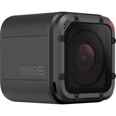 HERO5 Session Camera