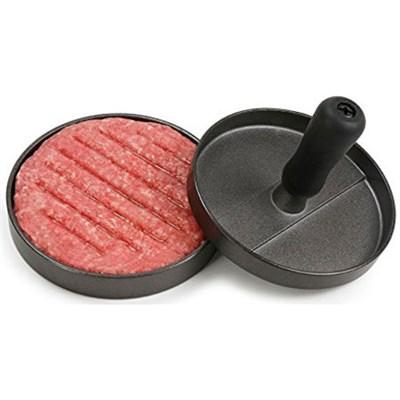 Professional Non-Stick Burger Press Patty Maker CCKG109