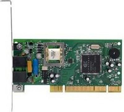 3025 V.92 PCI Modem
