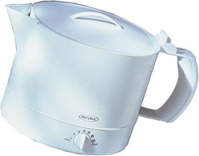 4071-WN 32-Ounce Hot Pot Express