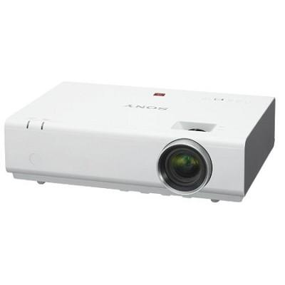 3700 Lm WXGA Portable Projector