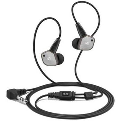 IE 80 In-Ear Headphones (504771)
