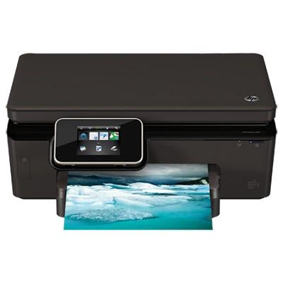 Photosmart 6520 e-All-in-One Printer - OPEN BOX