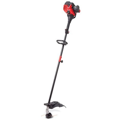 TB32 EC Straight Shaft String Trimmer (41BDZ32C766)