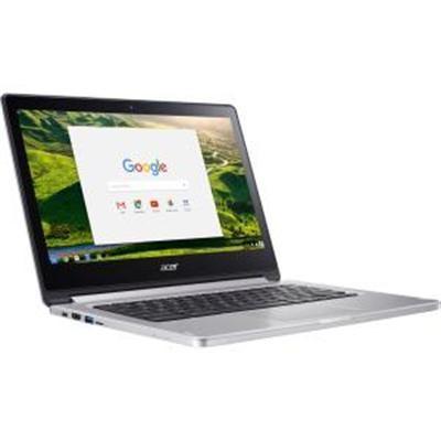 CB5-312T-K6TF - Chromebook R 13 - NX.GL4AA.010