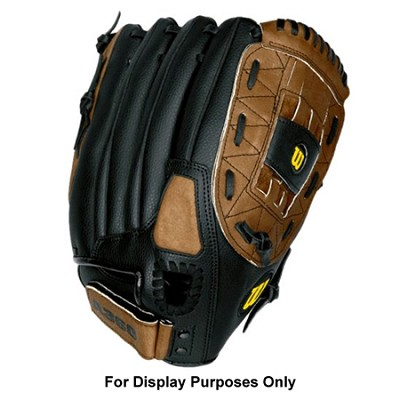 A360 Baseball Glove - Left Hand Throw - Size 13`