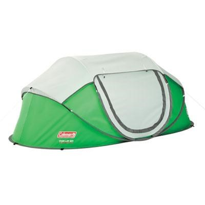 2-Person Pop-Up Tent - 2000014781