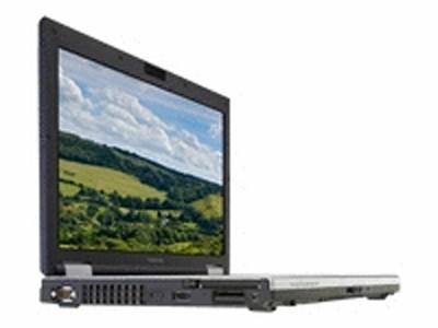 Tecra M10-S1001 14.1` Notebook PC (PTMB3U-00X00X)