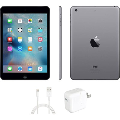 iPad Mini 2 128GB Wifi Refurbished