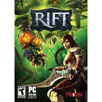 Rift  for PC
