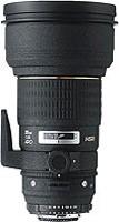 300mm F2.8 APO EX DG/HSM For Canon EOS