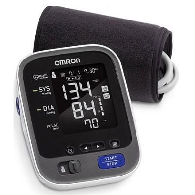 BP786 10 Series Upper Arm Blood Pressure Monitor Plus Bluetooth Smart