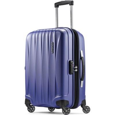 20` Arona Premium Hardside Spinner Luggage (Blue) - 73072-1090