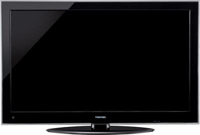 46UX600U 46-Inch 1080p 120 Hz LED HDTV with Net TV (Black Gloss)