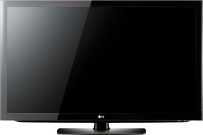 37LD450- 37 inch High Definition 1080p LCD TV - OPEN BOX