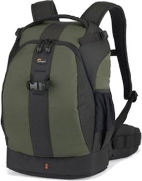 Flipside 400 AW Backpack (Pine Green)