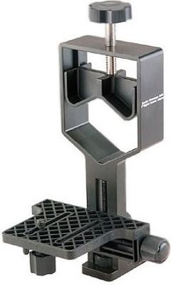 Universal Digital Camera Adapter