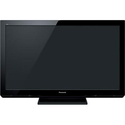 46` VIERA HD (720p) Plasma TV - TC-P46X3