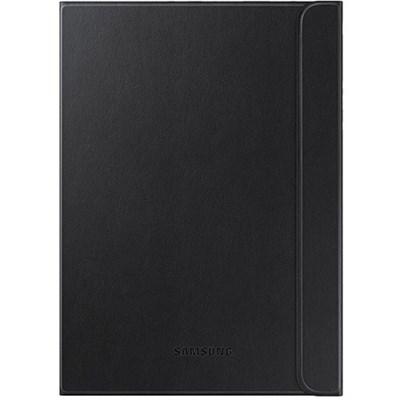 Galaxy Tab S2 9.7 Cover - Black - (EF-BT810PBEGUJ)