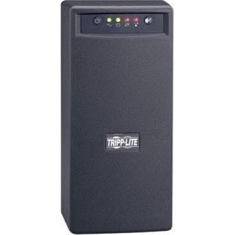 OMNI VS 1000VA 120V LINE-INTUPS 8OUTLETS W/ TEL US (Home Audio Video / Power Man