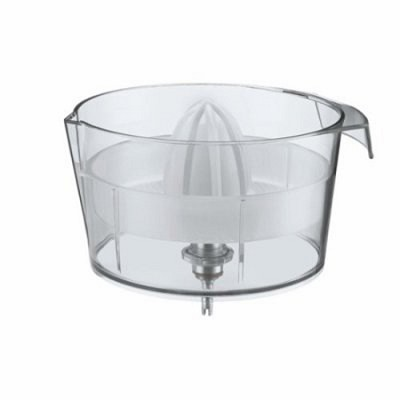 SM-CJ Citrus Juicer Stand Mixer Attachment