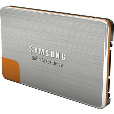 470 Series 256GB Serial ATA Solid State Drive