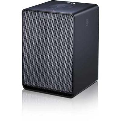NP8340 - Music Flow H3 Smart Hi-Fi Wireless Speaker