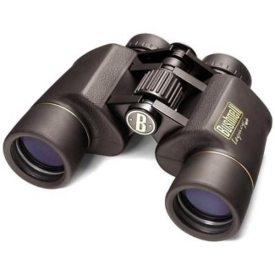 Legacy WP 8 x 42 Waterproof/Fogproof Binocular