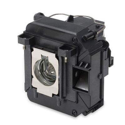 Replacement Lamp for PowerLite - V13H010L88
