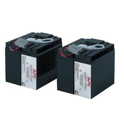 Replacement Battery No 55