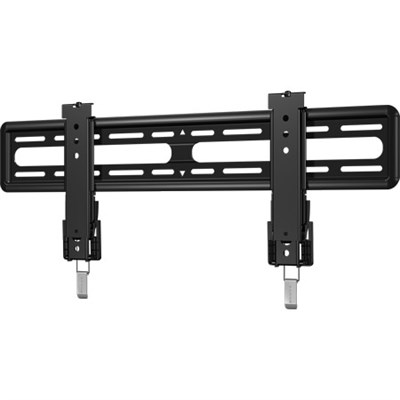 51`-70` Premium Series Fixed Flat Panel Mount/10-95 - VLL5