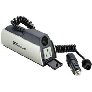 Mobile Power Inverter 90W PAPWR005U