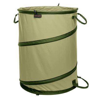 Kangaroo Garden Bag 30 gal