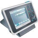 RC9800i Remote