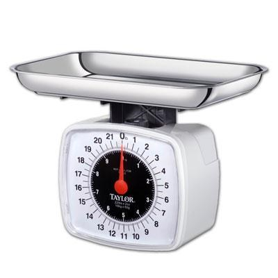 Kitchen Food HC Scale