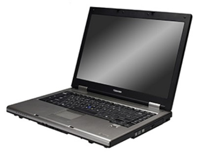 Tecra A9-S9015x 15.4` Notebook PC ( PTS53U-03K00M)