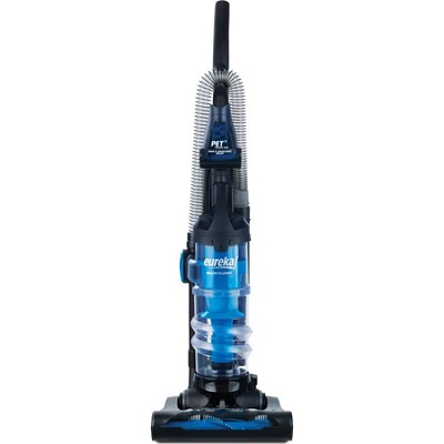 AirSpeed ONE Pet, Bagless Upright Vacuum