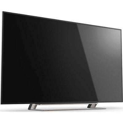 65L9400 - 65-Inch 4K Ultra HD Slim LED TV 240Hz Smart TV with Cloud Portal