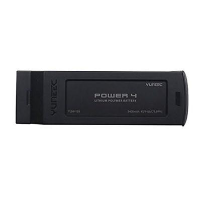 Typhoon H Battery Digital Camera Battery, Black (YUNTYH105)