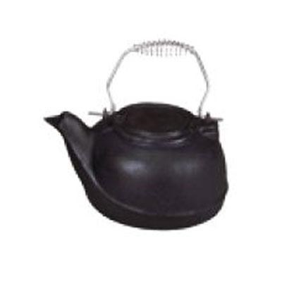 UF Cast Iron Humidifier