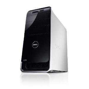 Inspiron 620 Desktop Intel Core i3-2100  I620-229NBK
