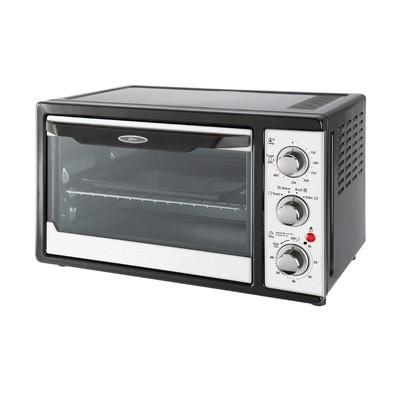6 Slice Convection Toaster Oven TSSTTVMATT - OPEN BOX