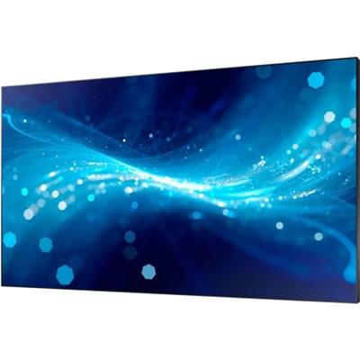 46` Screen LED-Lit Monitor - UH46F5
