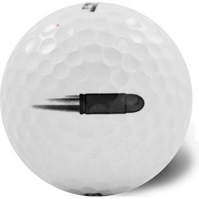 Titanium 30-Ball Ammo Box