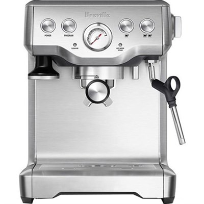 Infuser Espresso Machine - BES840XL